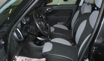 CIMG5296-350x205 Fiat 500 L 1.3 mjtd 95 cv Pop Star