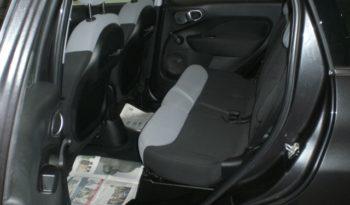 CIMG5297-350x205 Fiat 500 L 1.3 mjtd 95 cv Pop Star