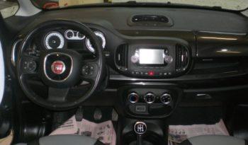CIMG5299-350x205 Fiat 500 L 1.3 mjtd 95 cv Pop Star