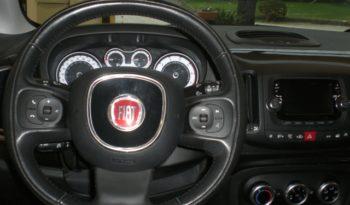 CIMG5300-350x205 Fiat 500 L 1.3 mjtd 95 cv Pop Star