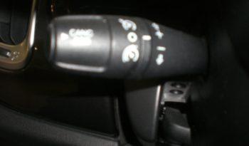 CIMG5302-350x205 Fiat 500 L 1.3 mjtd 95 cv Pop Star