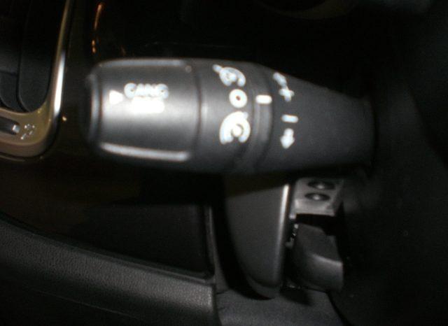CIMG5302-640x466 Fiat 500 L 1.3 mjtd 95 cv Pop Star