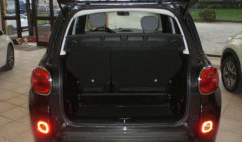 CIMG5303-350x205 Fiat 500 L 1.3 mjtd 95 cv Pop Star