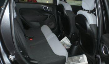 CIMG5305-350x205 Fiat 500 L 1.3 mjtd 95 cv Pop Star