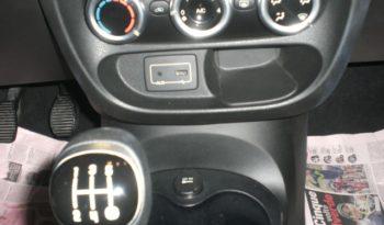 CIMG5306-350x205 Fiat 500 L 1.3 mjtd 95 cv Pop Star