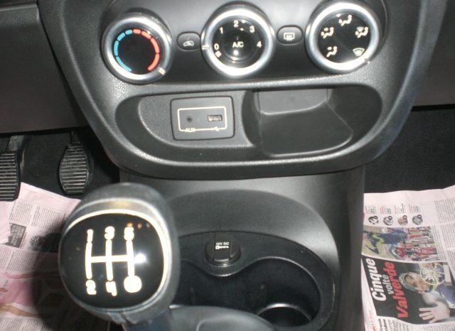 CIMG5306-640x466 Fiat 500 L 1.3 mjtd 95 cv Pop Star