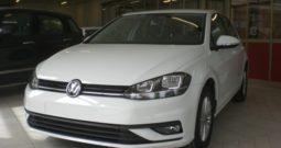 CIMG5403-255x135 Autosalone Adriatico vendita auto semestrali km0 nuove e d'occasione Osimo Ancona