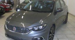 CIMG5459-255x135 Autosalone Adriatico vendita auto semestrali km0 nuove e d'occasione Osimo Ancona
