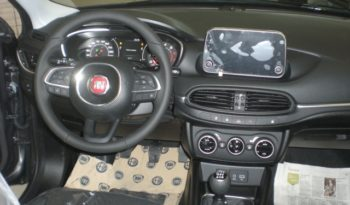 CIMG5467-350x205 Fiat Tipo 1.4 T-Jet 120cv GPL LOUNGE 5 Porte km 0 2018