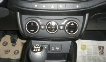 CIMG5470-350x205 Fiat Tipo 1.4 T-Jet 120cv GPL LOUNGE 5 Porte km 0 2018
