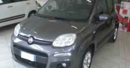 CIMG5512-255x135 Autosalone Adriatico vendita auto semestrali km0 nuove e d'occasione Osimo Ancona