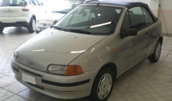 CIMG5546-350x205 Fiat Punto CABRIO 1.2