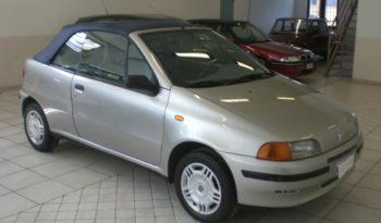 CIMG5547-350x205 Fiat Punto CABRIO 1.2