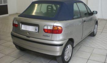 CIMG5548-350x205 Fiat Punto CABRIO 1.2