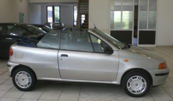CIMG5550-350x205 Fiat Punto CABRIO 1.2
