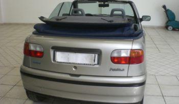 CIMG5551-350x205 Fiat Punto CABRIO 1.2