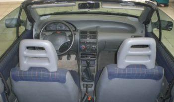 CIMG5554-350x205 Fiat Punto CABRIO 1.2
