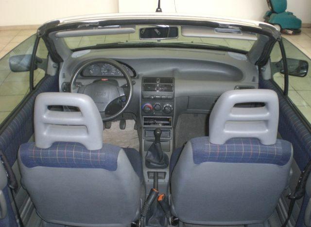 CIMG5554-640x466 Fiat Punto CABRIO 1.2
