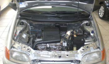CIMG5555-350x205 Fiat Punto CABRIO 1.2