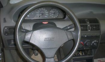 CIMG5556-350x205 Fiat Punto CABRIO 1.2