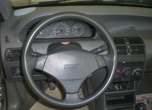 CIMG5556-640x466 Fiat Punto CABRIO 1.2