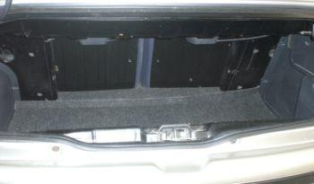 CIMG5558-350x205 Fiat Punto CABRIO 1.2