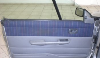 CIMG5559-350x205 Fiat Punto CABRIO 1.2