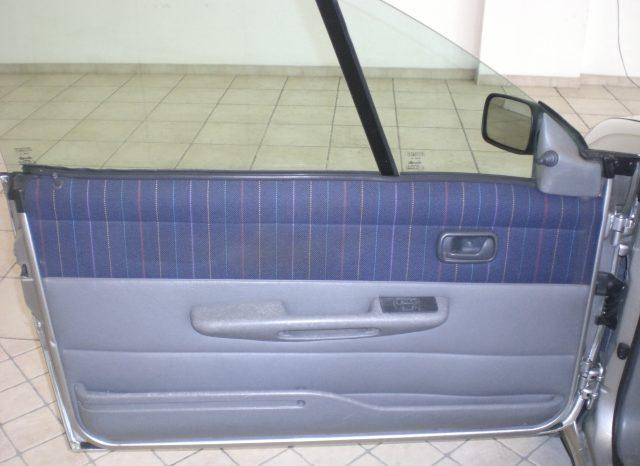 CIMG5559-640x466 Fiat Punto CABRIO 1.2
