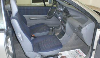 CIMG5560-350x205 Fiat Punto CABRIO 1.2