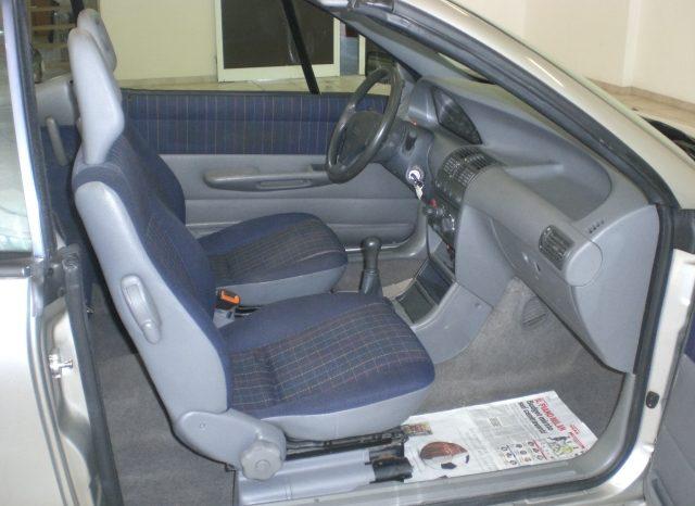 CIMG5560-640x466 Fiat Punto CABRIO 1.2