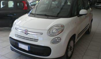 CIMG4932-350x205 Fiat 500 L 1.3 mjtd 95cv Pop Star