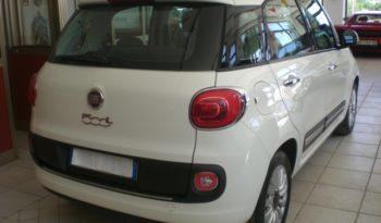 CIMG4934-350x205 Fiat 500 L 1.3 mjtd 95cv Pop Star