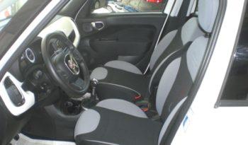 CIMG4937-350x205 Fiat 500 L 1.3 mjtd 95cv Pop Star