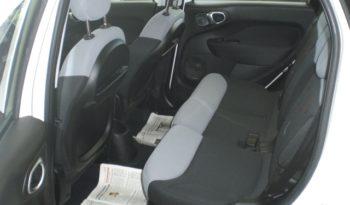CIMG4938-350x205 Fiat 500 L 1.3 mjtd 95cv Pop Star