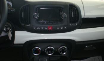 CIMG4941-350x205 Fiat 500 L 1.3 mjtd 95cv Pop Star