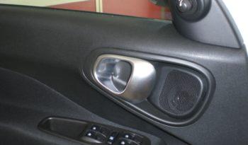CIMG4943-350x205 Fiat 500 L 1.3 mjtd 95cv Pop Star