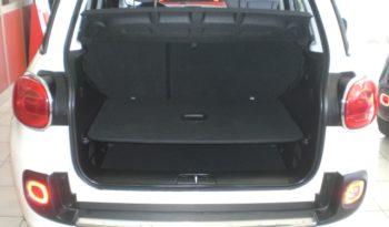CIMG4945-350x205 Fiat 500 L 1.3 mjtd 95cv Pop Star