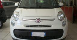 CIMG4946-255x135 Autosalone Adriatico vendita auto semestrali km0 nuove e d'occasione Osimo Ancona