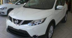 CIMG5607-255x135 Autosalone Adriatico vendita auto semestrali km0 nuove e d'occasione Osimo Ancona