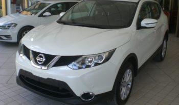 CIMG5607-350x205 Nissan Qashqai 1.5 dci 110 cv Acenta