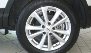 CIMG5611-350x205 Nissan Qashqai 1.5 dci 110 cv Acenta