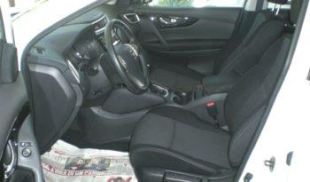 CIMG5612-350x205 Nissan Qashqai 1.5 dci 110 cv Acenta