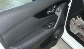 CIMG5613-350x205 Nissan Qashqai 1.5 dci 110 cv Acenta