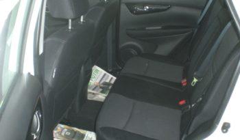 CIMG5614-350x205 Nissan Qashqai 1.5 dci 110 cv Acenta