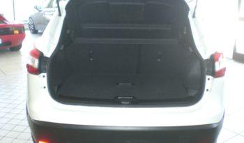 CIMG5618-350x205 Nissan Qashqai 1.5 dci 110 cv Acenta