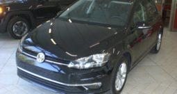 CIMG5622-255x135 Autosalone Adriatico vendita auto semestrali km0 nuove e d'occasione Osimo Ancona