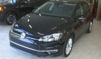 CIMG5622-350x205 Volkswagen Golf VII 1.6 TDI 116 cv Highline +NAVI