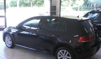 CIMG5625-350x205 Volkswagen Golf VII 1.6 TDI 116 cv Highline +NAVI
