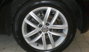 CIMG5626-350x205 Volkswagen Golf VII 1.6 TDI 116 cv Highline +NAVI