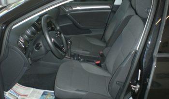 CIMG5628-350x205 Volkswagen Golf VII 1.6 TDI 116 cv Highline +NAVI